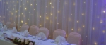 wedding backdrop 1