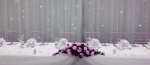 wedding backdrop 2